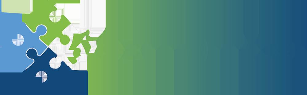 Flexmember